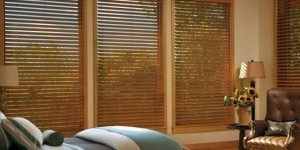 Kwikfynd Awnings Window Blinds Solutions