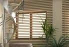 Mandurah Commercial blinds 6