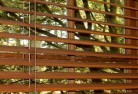 Mandurah Commercial blinds 7
