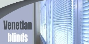 Kwikfynd Commercial Blinds Manufacturers Window Blinds Solutions