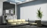 Verosol Commercial Blinds Suppliers