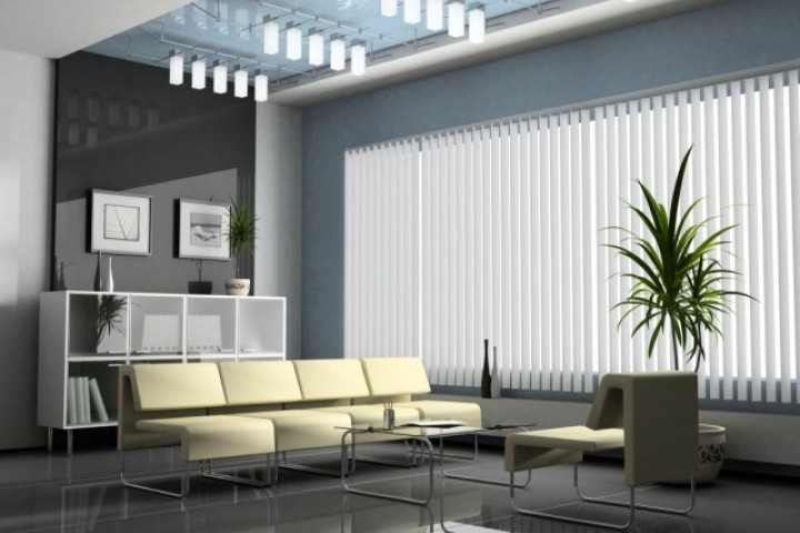Verosol Commercial Blinds Suppliers 720 480