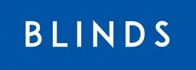 Blinds Mandurah - Brilliant Window Blinds