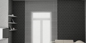 Kwikfynd Commercial Blinds Suppliers Window Blinds Solutions