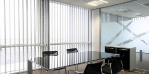 Kwikfynd Folding Arm Awnings Window Blinds Solutions