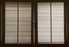 Mandurah Outdoor shutters 3