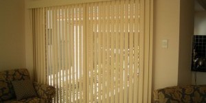 Kwikfynd Patio Blinds Window Blinds Solutions