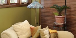 Kwikfynd Residential Blinds Window Blinds Solutions