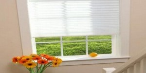 Kwikfynd Silhouette Shade Blinds Window Blinds Solutions