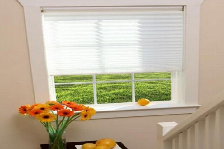 Verosol Silhouette Shade Blinds 720 480