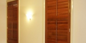 Kwikfynd Timber Blinds Window Blinds Solutions