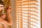 Mandurah Venetian blinds 2