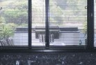 Mandurah Venetian blinds 4